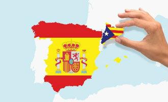 Catalonië en Spanje: Hoe heeft het zo ver kunnen komen?