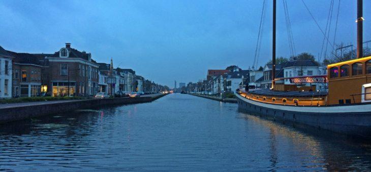 Noord-Drenthe: Het Monaco van Nederland?