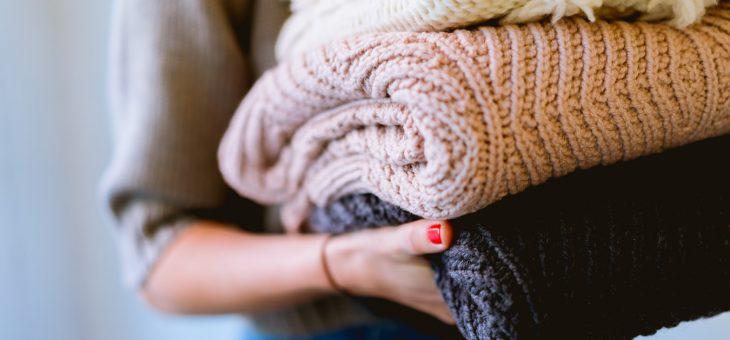 Vanuit Huisman 6: Vrouwen bepalen
